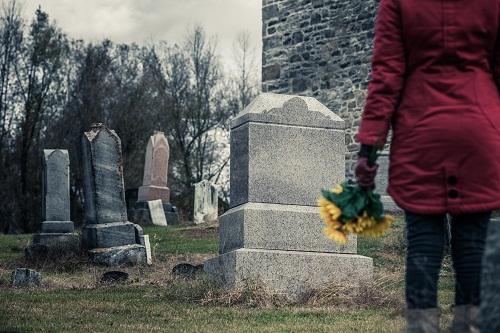le devis pierre tombale en ligne